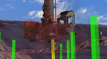 Drill-Rig-Sandvik-DR580-Drilling-Guides