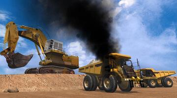 Dump-Truck-Simulator-Emergency