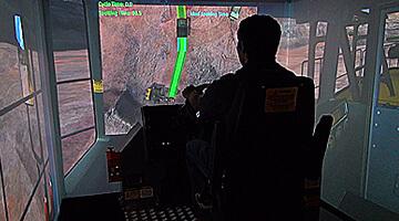 Dump-Truck-Simulator-Reverse-Aid