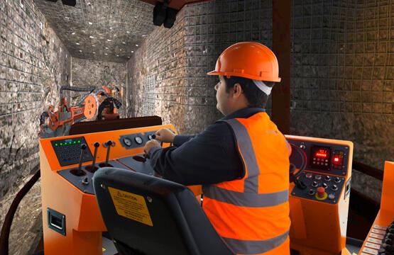 Simulator-Operator-Training1