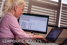 ThoroughTec-Corporate-Services