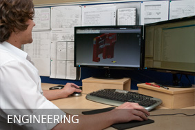 ThoroughTec-Engineering