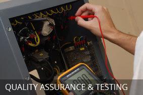 ThoroughTec-Quality-Assurance-Testing