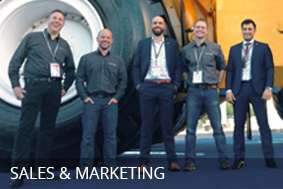ThoroughTec-Sales and Marketing