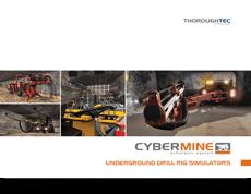 Underground-Drill-Rig-Brochure_opt2