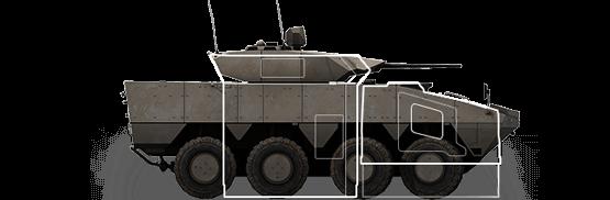 turret-driver-integration1